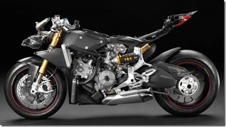 Ducati-1199-Panigale-no-fairings-02 (Small)