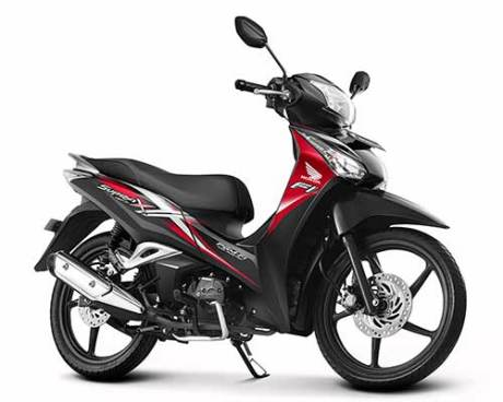 Supra-X125-Helm-In-Warna-Baru-1