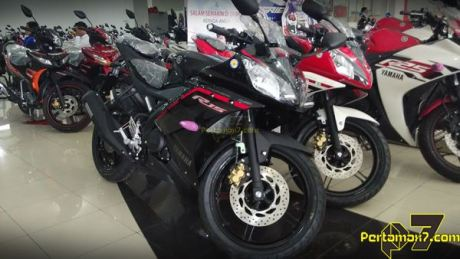 Yamaha R15 Facelift 2015 striping baru 006 Pertamax7.com