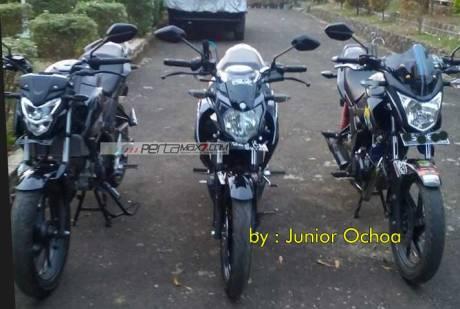 kala-all-new-honda-CB150R-jejer-Yamaha-New-Vixion-Advance-dan-verza-150-keren-mana-gan-pertamax7.com-