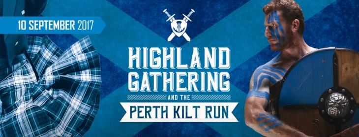 1626_Highland Gathering and Perth Kilt Run-SiA广告