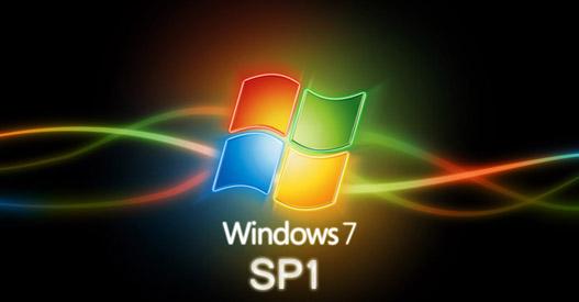 bingo automatico para windows 7