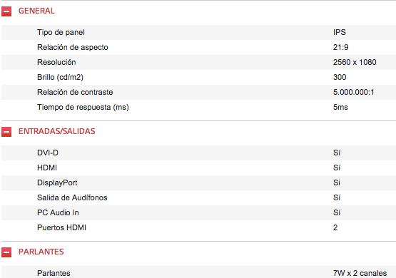 Captura de pantalla 2014-09-11 a las 22.50.32
