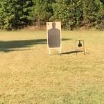 Range Therapy