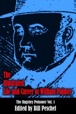 Life-and-Career-Cover-1b-small