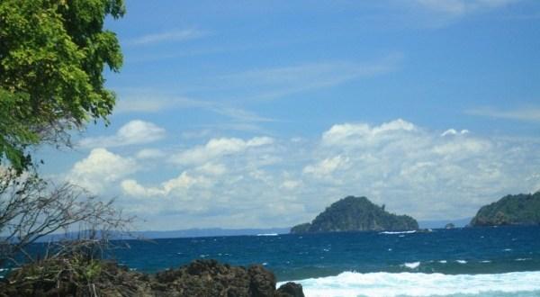 wonderful indonesia wisata bahari di lampung