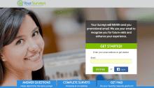 yoursurvey-logo