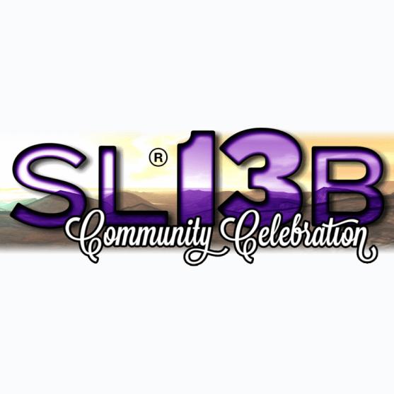SL13B_1024x1024_RS003_purple
