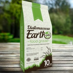 Small Crop Of Diatomaceous Earth Home Depot