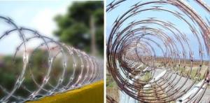 espiral maior