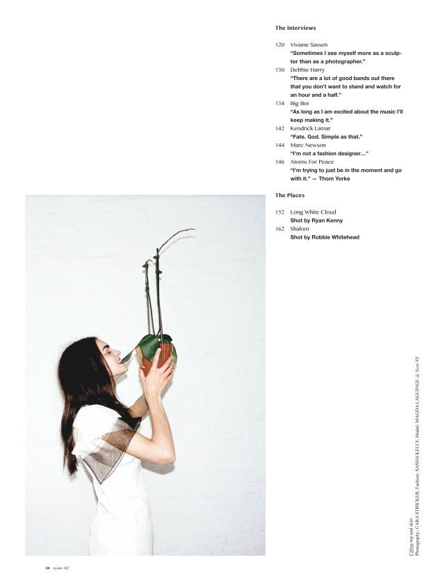 0012_Contents-2 copy