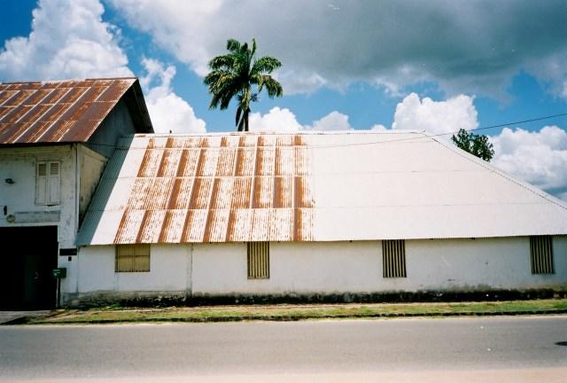 French Guiana-2