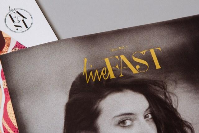 Live-Fast-Magazine-02