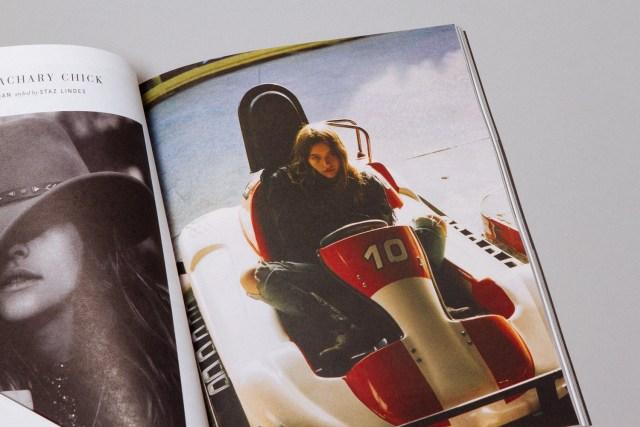 Live-Fast-Magazine-04