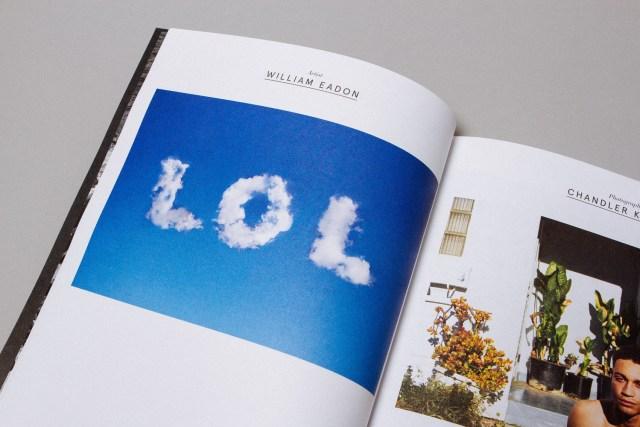 Live-Fast-Magazine-10