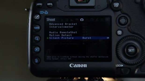 Magic Lantern Team Discovers 2K RAW Video Capability on the 5D Mark II and III canonrawvideo2