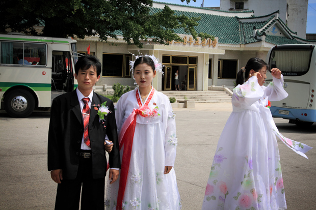 Photographing Undercover in the Worlds Most Secretive Nation, North Korea sean gallagher north korea 05