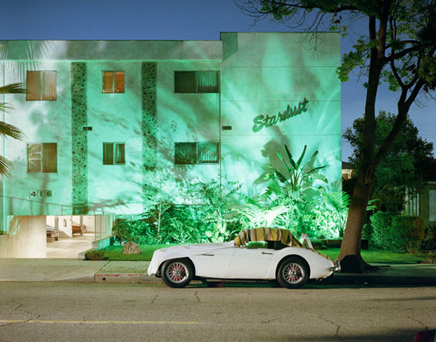 Digital Photo Printing: 10 Years After 13 craigkrull TimBradley Stardust Jungle 640x503 copy