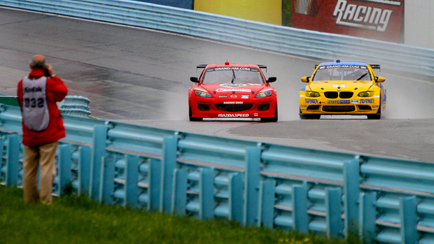 Are Promoters Going Too Far to Protect Auto Racing Photographers?  6054521613 015f5e7ef8 z