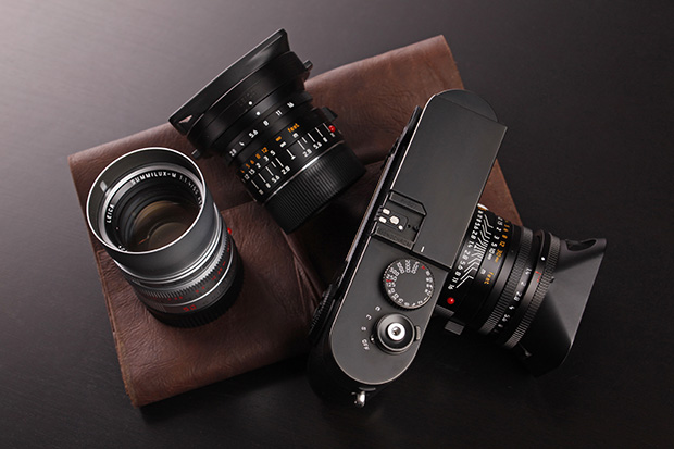 Review: Leica M Monochrom is Not Quite a Black and White Decision MG 2593