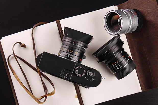 Review: Leica M Monochrom is Not Quite a Black and White Decision MG 2611