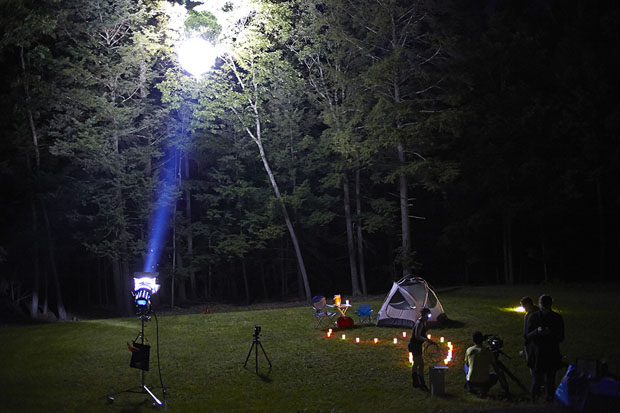 Using Giant Weather Balloons to Create Artificial Moonlight 3 Airwick CYS LUYN DAY1 286
