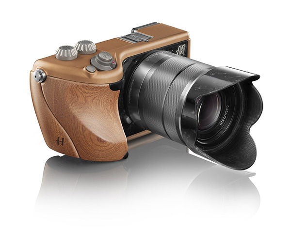 13 Photography Gadgets We Didn't Need Hasselblad Lunar