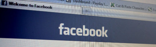 10 Bogus Excuses People Use When They Steal Photos from the Web facebook