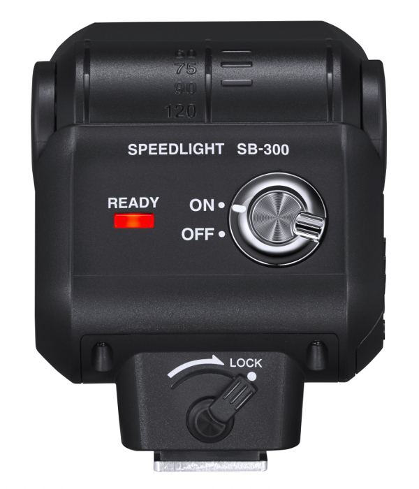 Nikon Unveils 18 140mm Lens, Speedlite, and Superzoom in One Feel Swoop nikonaug8 3