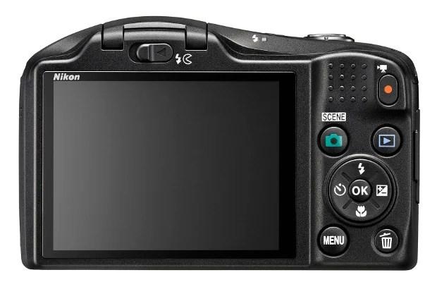 Nikon Unveils 18 140mm Lens, Speedlite, and Superzoom in One Feel Swoop nikonaug8 6