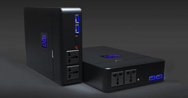 chargetechplug