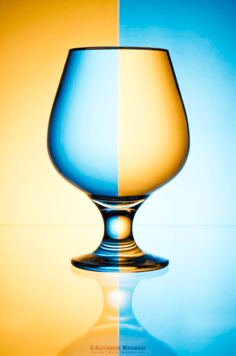 refraction_2