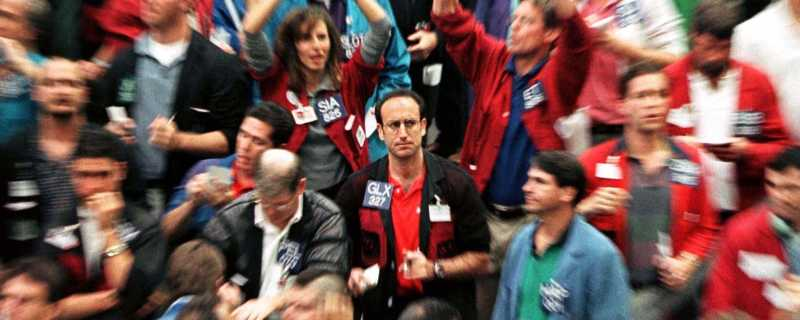 trading-halted-at-the-cme-due-to-technical-issues