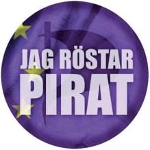 piratpartietknapp1