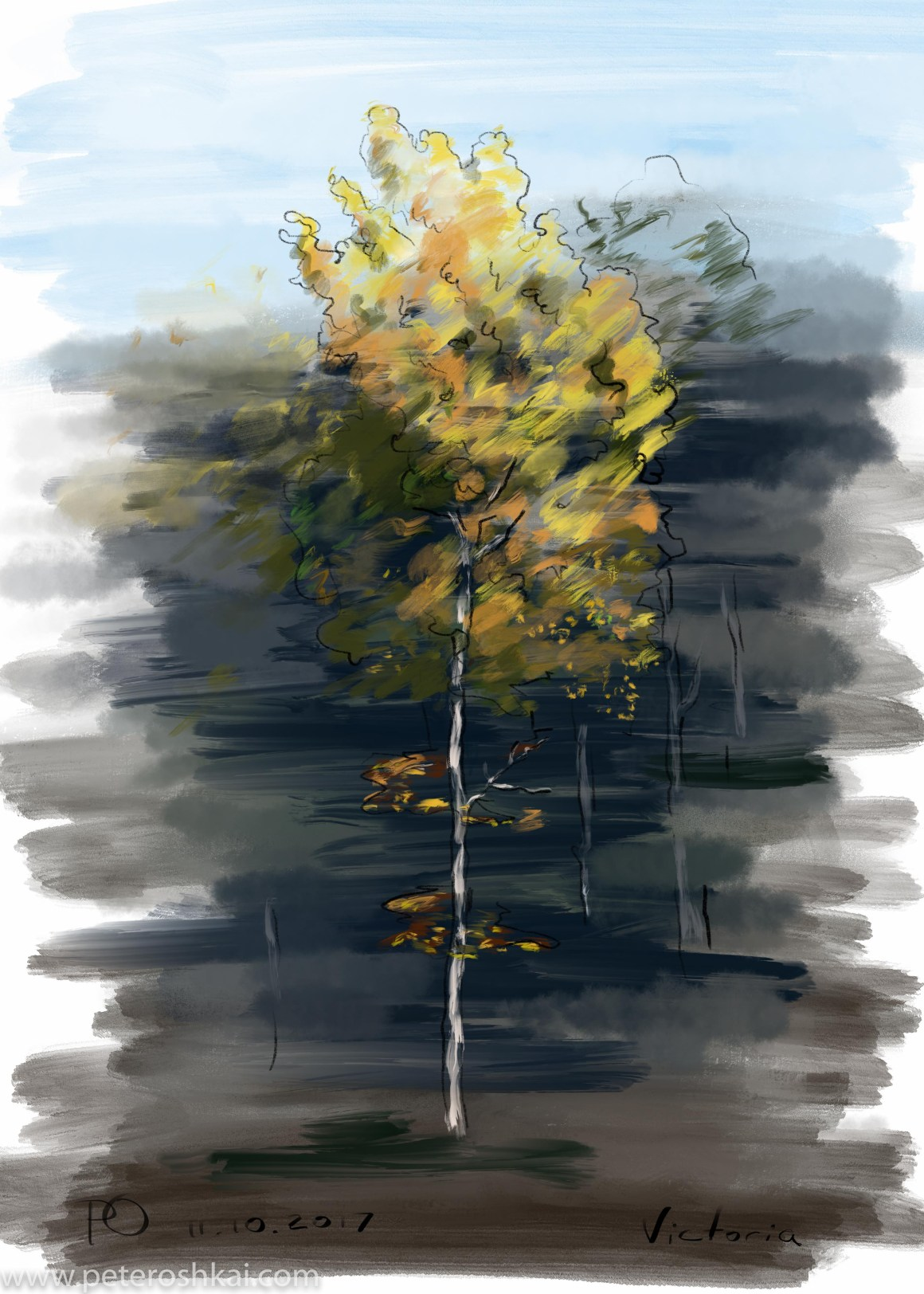 Autumn_Tree copy
