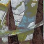 saltway series3.8.8 sold