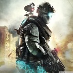 tom_clancys_ghost_recon_future_soldier