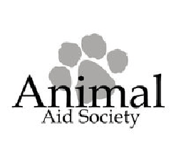 Animal Aid – Spay & Neuter Center