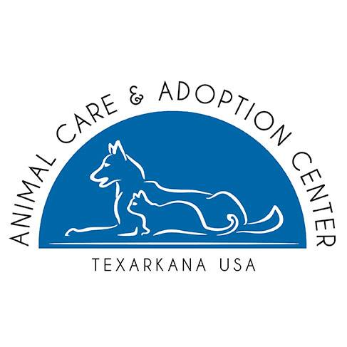 Animal Care & Adoption Center of Texarkana