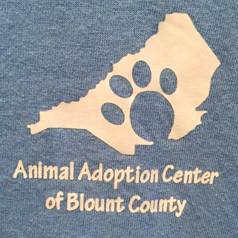 Animal Adoption Center of Blount County