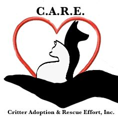 C.A.R.E. Animal Shelter (Critter Adoption & Rescue Effort, Inc.)