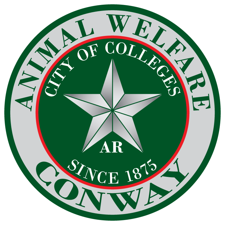 Conway Animal Welfare