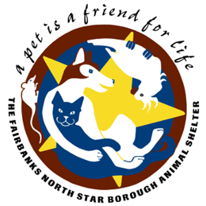 Fairbanks Animal Control/Shelter