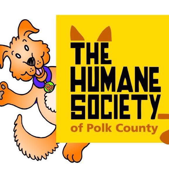 The Humane Society of Polk County, Inc.
