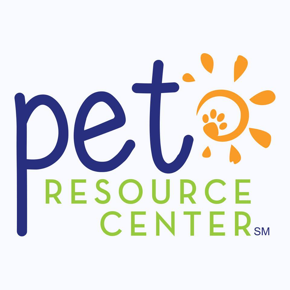 Hillsborough County Pet Resource Center