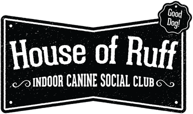 House of Ruff