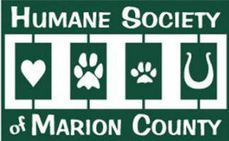 Humane Society of Marion County