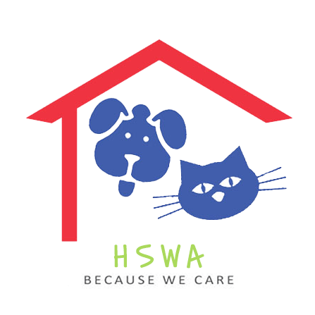 Humane Society of West Alabama