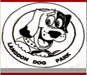 Langdon Dog Park