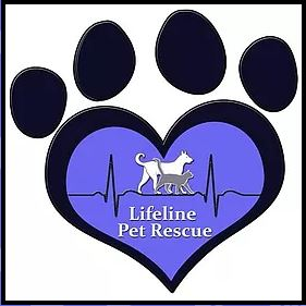 Lifeline Pet Rescue